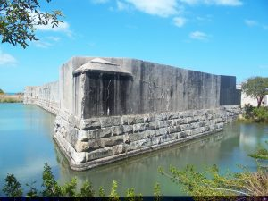 Key_West_FL_Fort_Zachary_Taylor02