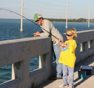 florida_keys_fishing
