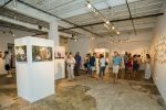 Free entry to galleries & open house events at The Studios of Key West