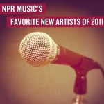 Free NPR Music Tracks To Download