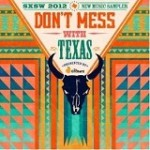 Free SXSW Music Sampler