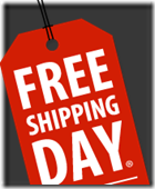 free ship