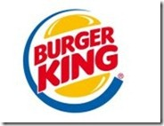 burgerking