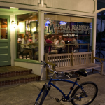 Discount at Mangia Mangia restaurant in Key West