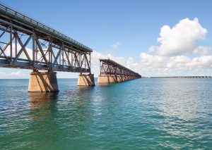 Bahia_Honda_Rail_Bridge_9460