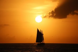 Key_West_Sunset_-_Flickr_-_Joe_Parks