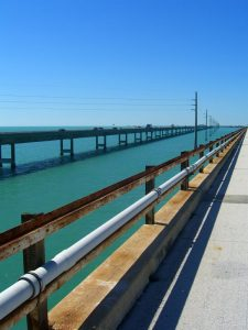 Seven_Mile_Bridge