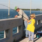 12 free and cheap things to do in The Florida Keys
