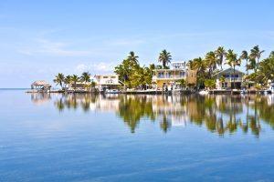 Florida Keys sightseeing for less.