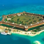 Free entry days at Everglades, Dry Tortugas & other national parks in Florida