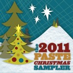 Free Holiday Music To Download