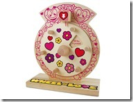 lowes wheel