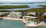 Florida vacation discounts at resorts in Key Largo, Islamorada, Naples, Orlando & more